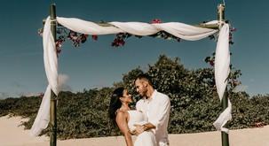 Horoskop: Kaj je značilno za vaše znamenje, ko se poroči?