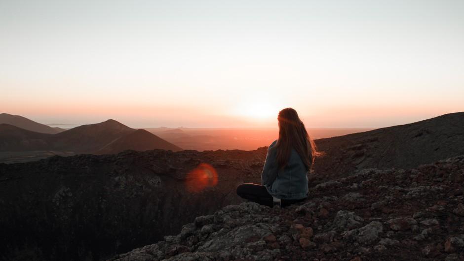 Predavanje: Kako se soočati s stresom v obdobju corone? (foto: pexels)
