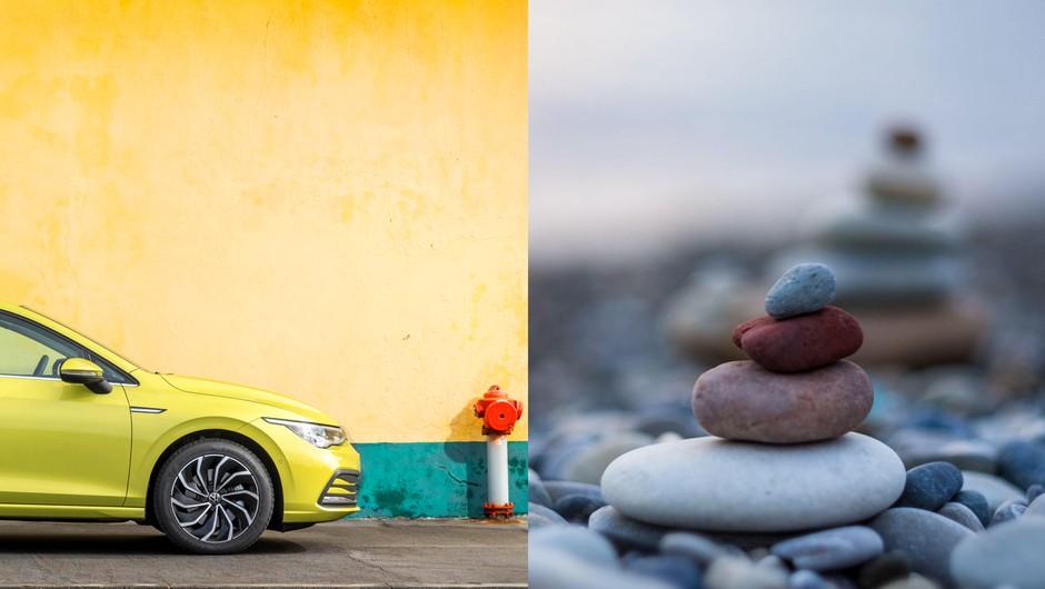 Kako urediti avto po feng shuiju? (foto: Promocijsko gradivo, profimedia)