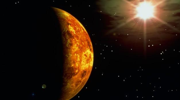 Venera je vstopila v ŠKORPIJONA. Kaj to pomeni za odnose? (foto: profimedia)