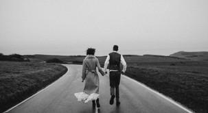 Ostanite samski dokler ne najdete takšnega partnerja