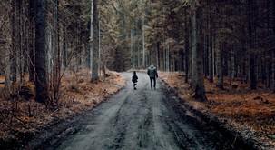 Kaj je pozdravilo neznosnega in upornega sina? (kratka zgodba)