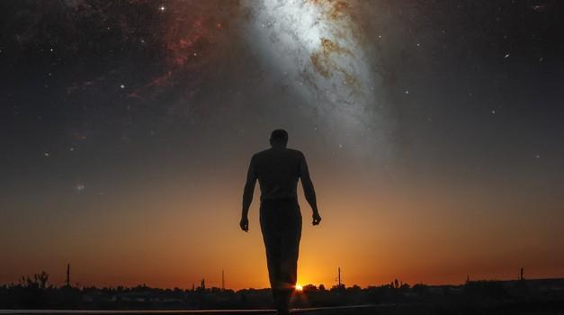 DUHOVNI IZZIVI epidemije (intervju z astrologinjo Eriko Žagar) (foto: pixabay)