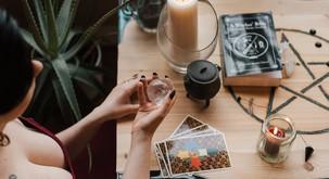 4 znamenja, ki najbolj verjamejo v astrologijo