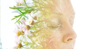 To so vonji, s katerimi boste ustvarili pozitivna čustva