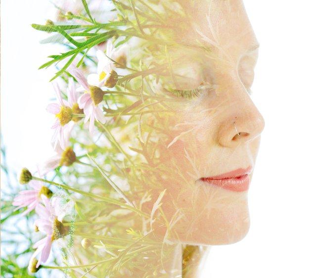 To so vonji, s katerimi boste ustvarili pozitivna čustva (foto: SHUTTERSTOCK)