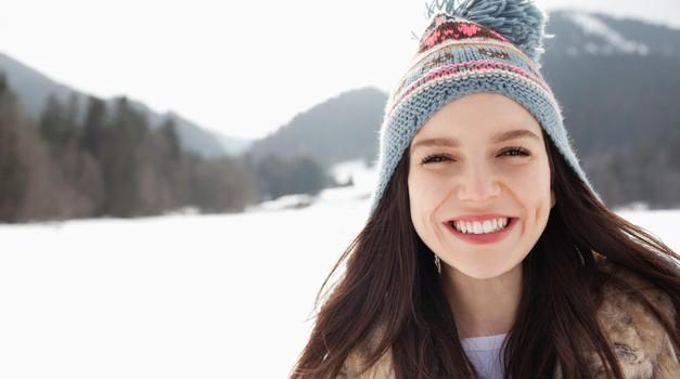 Napoved za ta teden: Čustveno boste bolj optimistični! (foto: profimedia)