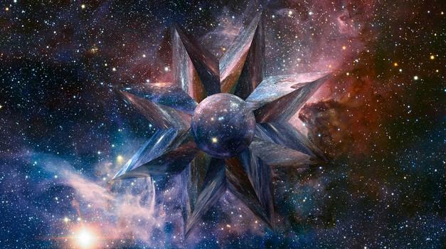 Veliki letni horoskop 2021: Obširne napovedi za vsako znamenje (foto: pixabay)