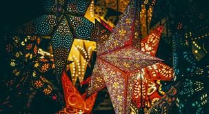 Kitajski horoskop od 21. do 27. 12. 2020