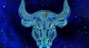 Bik: Veliki letni horoskop 2021