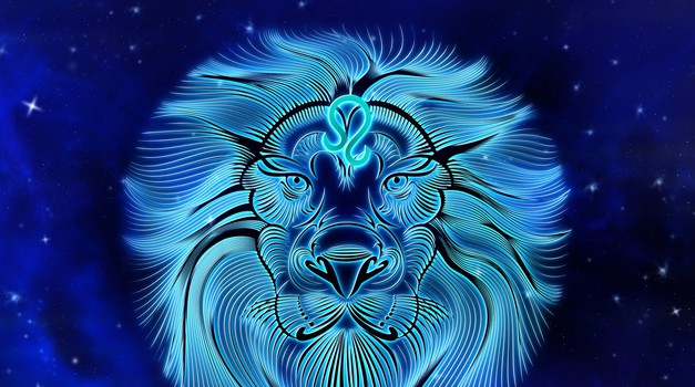 Lev: Veliki letni horoskop 2021 (foto: pixabay)