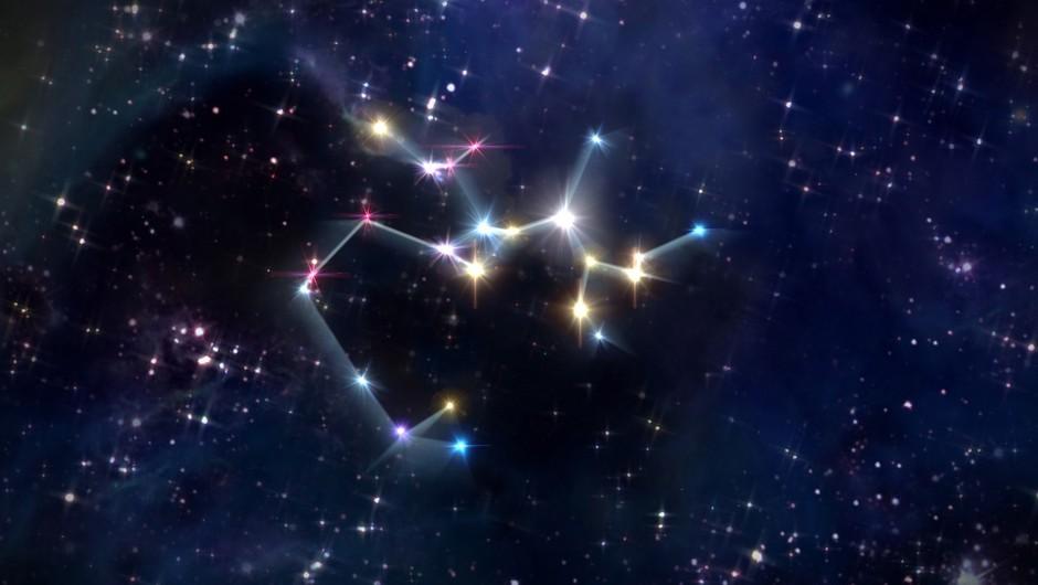 Strelec: Veliki letni horoskop 2021 (foto: profimedia)