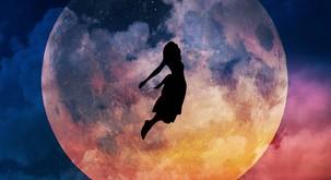 Astro napoved: Prihaja ugoden čas za uresničevanje srčnih želja