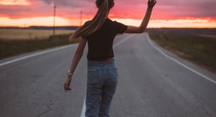 5 znamenj, ki brez težav odstranijo ljudi iz svojega življenja!