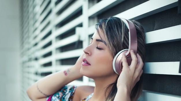 Astro in okus za glasbo: Kaj najraje posluša vaše znamenje?