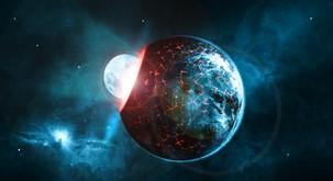 Retrogradni planeti v letu 2021: Naporna, vendar poučna obdobja