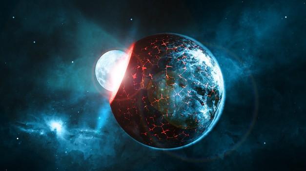 Retrogradni planeti v letu 2021: Naporna, vendar poučna obdobja (foto: pixabay)