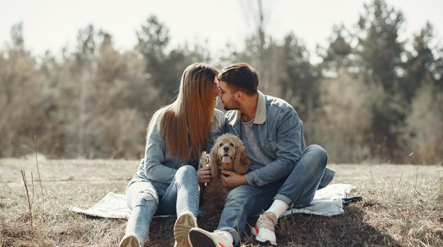 13 dejstev o odnosih, ki vam lahko prihranijo mnogo bolečine (foto: pexels)
