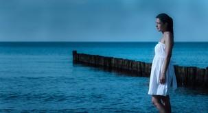 Šest meditacij - od rezanja vezi do čustvenega razstrupljanja