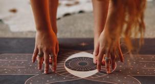 Karma: Z odpuščanjem lahko izstopite iz kroga ponavljajočih se situacij