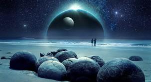 Kako bo direkten Uran v biku vplival na posamezna astrološka znamenja?
