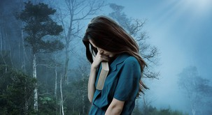 Zakaj pride do občutka globoke notranje žalosti brez očitnega razloga?