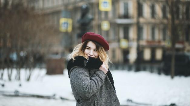 6 načinov, kako se izogibamo čustvom (foto: pexels)