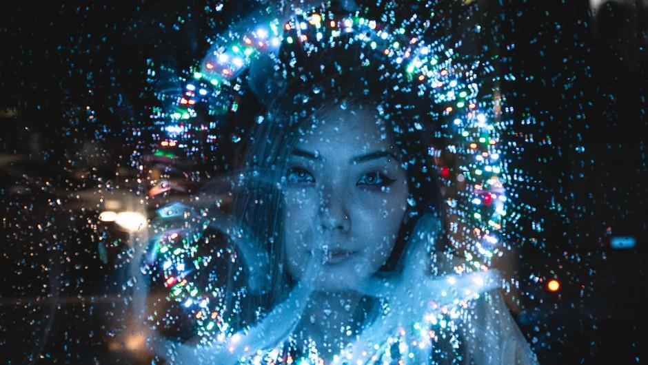 90 % bolezni ima izvor v gojenju negativnih čustev (foto: pexels)