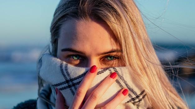Februar bo mesec resnice, preteklosti in toksičnih odnosov (foto: pexels)