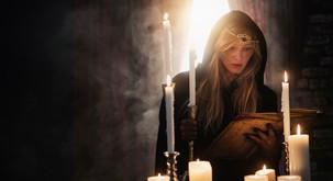 Tibetanski horoskop: Kaj je vaša karmična naloga?