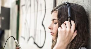 Okus za glasbo: Kaj najraje posluša vaše znamenje?