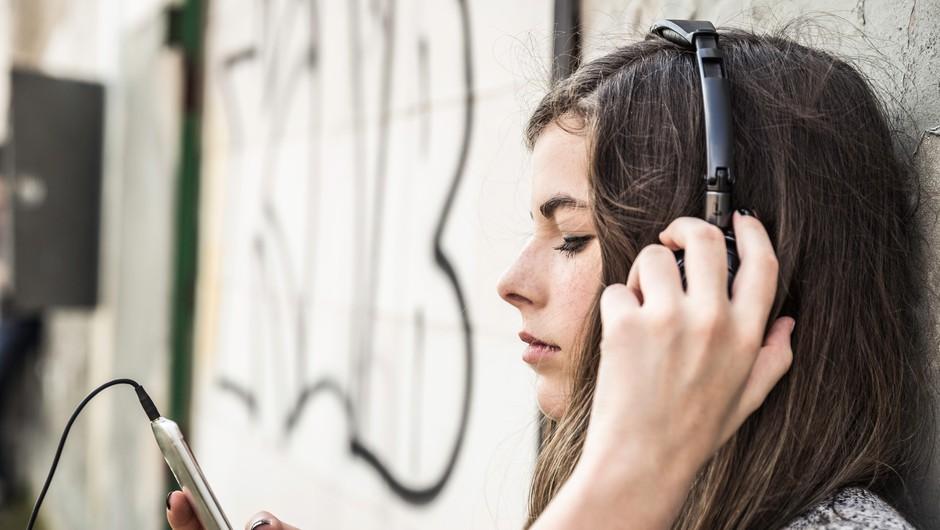 Okus za glasbo: Kaj najraje posluša vaše znamenje? (foto: profimedia)