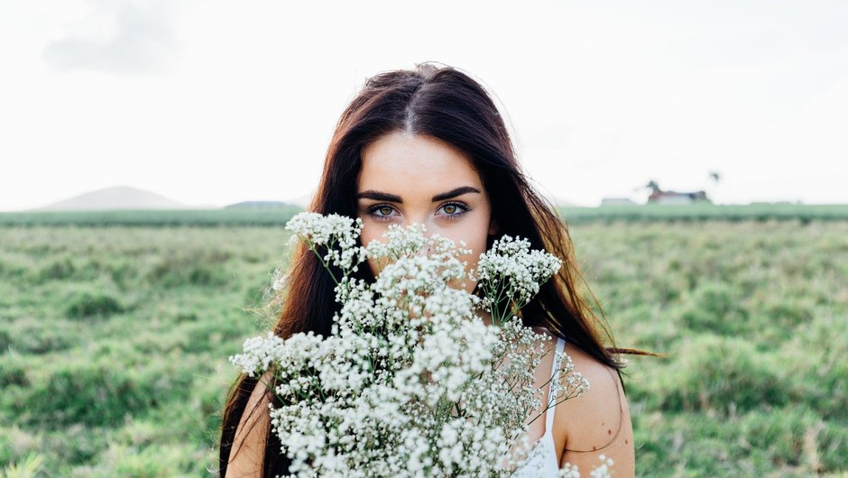 EMPAT - oseba, ki se zelo močno zaveda čustev okoli sebe in jih lahko kot goba posrka vase (foto: pixabay)