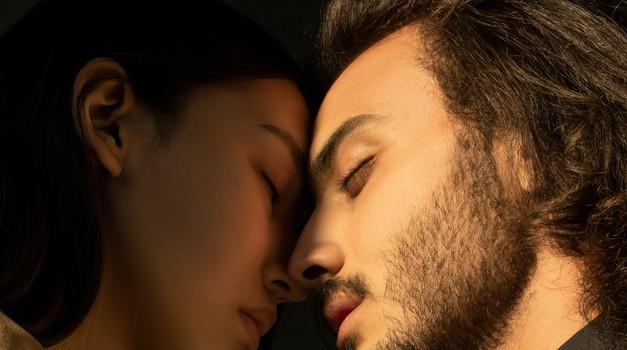 Bistvena razlika med moško in žensko hormonsko sliko glede spolnosti (foto: pexels)