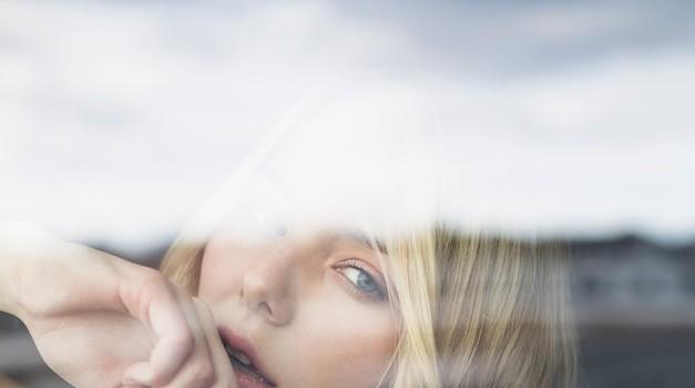 Močne ženske pokažejo svojo ranljivost (foto: profimedia)