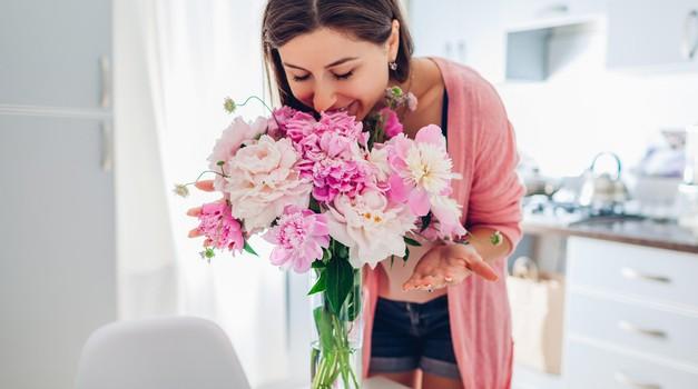 9 znakov, da ste se končno začeli imeti radi (foto: profimedia)