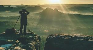 10 razlogov, zaradi katerih so tisti, ki so NORI, predestinirani za USPEH!