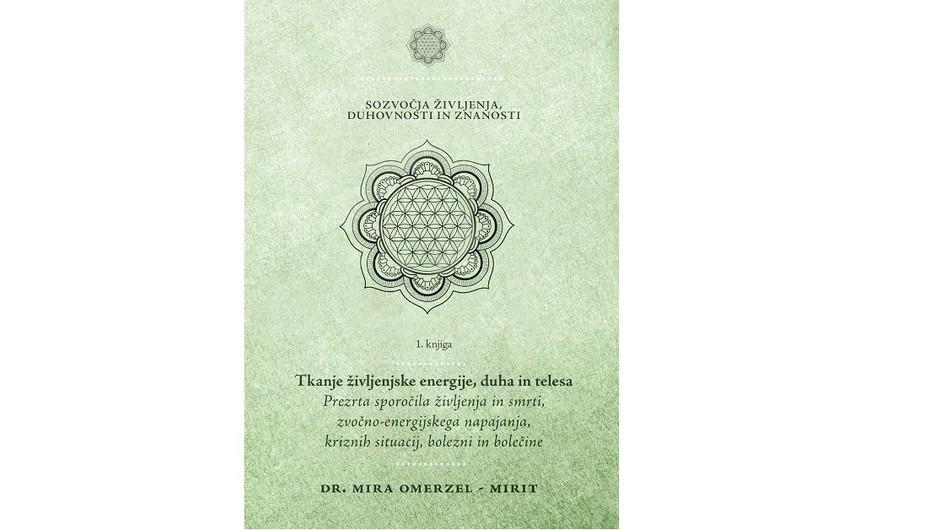 ONLINE predstavitev nove knjige dr. Mire Omerzel-Mirit in predekvinokcijski zvoki ansambla VEDUN (foto: veduna)