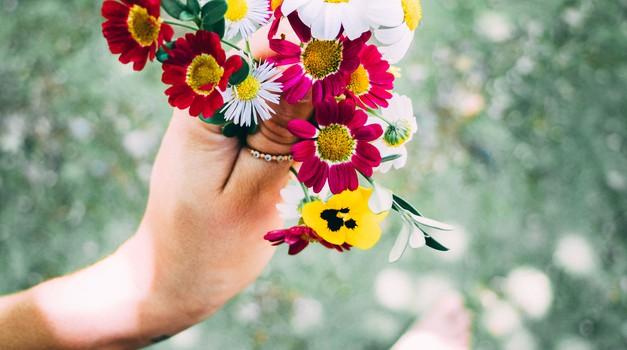 Kaj bi bilo dobro, da storite na pomladni ekvinokcij? Nasveti za vsako znamenje! (foto: pexels)