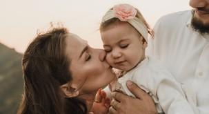 Praktična vaja za zdravljenje ranjenega otroka v sebi