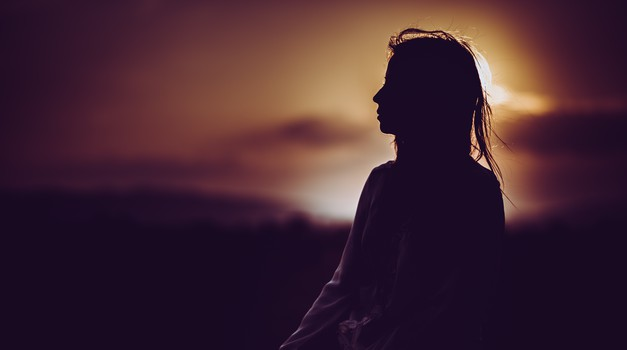 Seznam duhovnih vzrokov bolezni (po Louise L. Hay): Vsaka bolezen ima svoj vzrok (foto: pexels)
