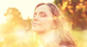 Horoskop za april, maj in junij! V tretjem valu epidemije se vsakemu na osebni ravni obetajo tudi lepe stvari!