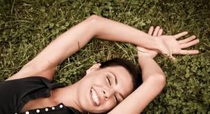Vam zeleno življenje pomeni tudi užitek? S to izbiro vam bo!