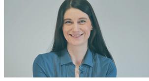 """Lidija Bašič Jančar: """"Vsak ima sedaj svoje izzive, in to ravno tam, kjer ima nepredelane vsebine."""""""