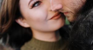 Če vaš partner ne razume vašega jezika in vi ne njegovega, je katastrofa neizogibna