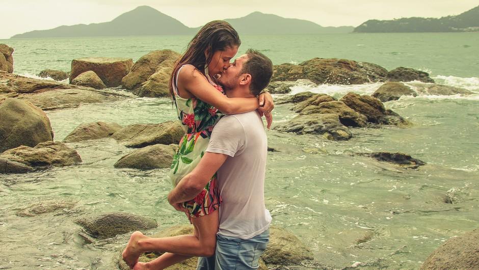 Horoskop: Težave v intimnih odnosih glede na vaše znamenje (foto: pexels)