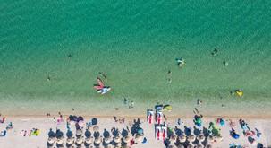 Ideja za poletni oddih: 'eko' hrvaški otok