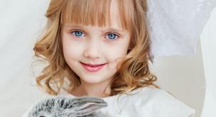 Kako prepoznati otroka empata?