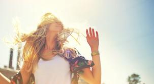 5 znamenj, katerim pogosto niha razpoloženje