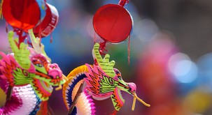 Kitajski horoskop od 24. do 30. maja 2021
